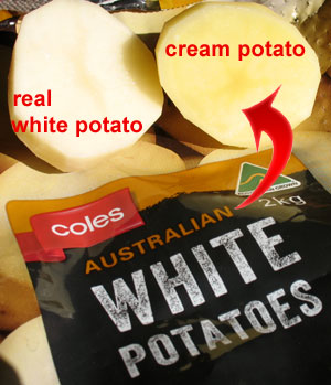 potatoblog